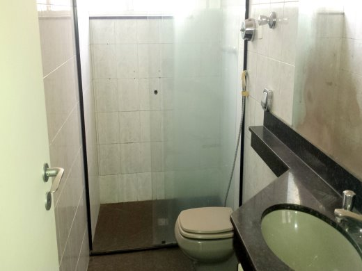 Apto de 3 dormitórios à venda em Santo Antonio, Belo Horizonte - MG