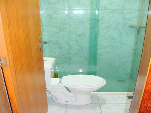 Apto de 3 dormitórios em Nova Granada, Belo Horizonte - MG