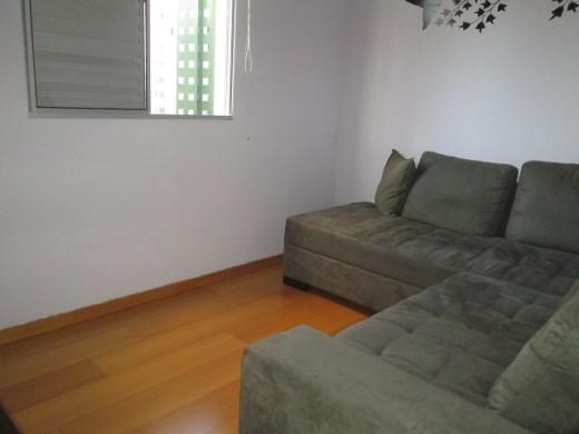 Foto 3 apartamento 3 quartos buritis - cod: 105864