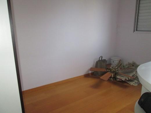 Foto 7 apartamento 3 quartos buritis - cod: 105864