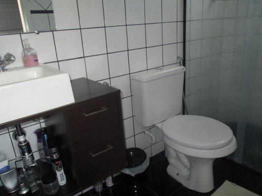 Foto 10 apartamento 3 quartos buritis - cod: 105864
