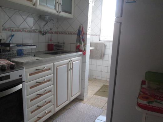 Foto 11 apartamento 3 quartos buritis - cod: 105864