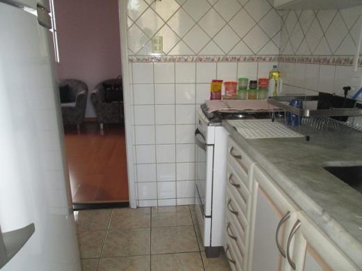 Foto 12 apartamento 3 quartos buritis - cod: 105864