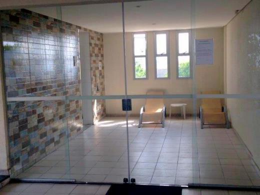 Foto 6 apartamento 1 quarto cidade jardim - cod: 105875