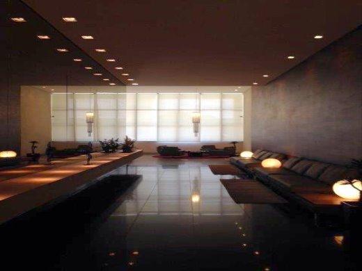 Foto 9 apartamento 1 quarto cidade jardim - cod: 105875