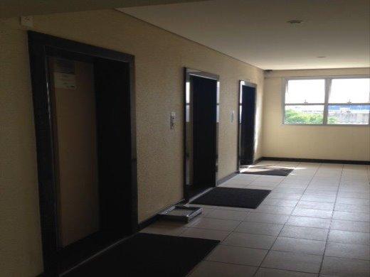 Foto 10 apartamento 1 quarto cidade jardim - cod: 105875