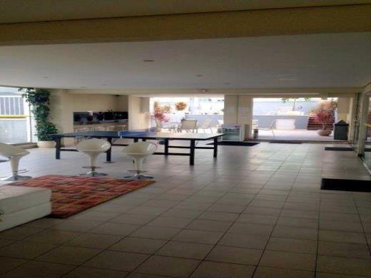 Foto 11 apartamento 1 quarto cidade jardim - cod: 105875