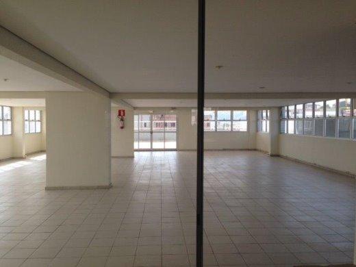 Foto 14 apartamento 1 quarto cidade jardim - cod: 105875