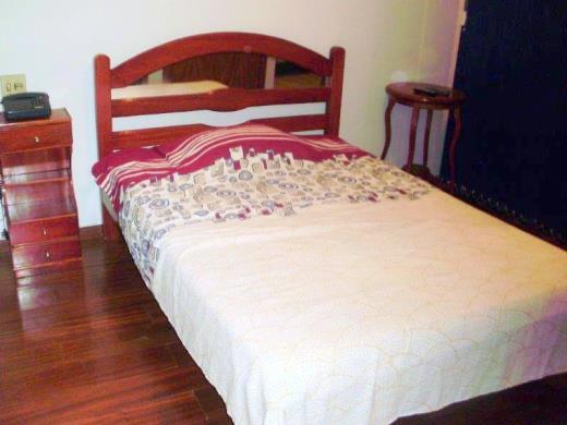 Foto 3 apartamento 1 quarto barro preto - cod: 105889