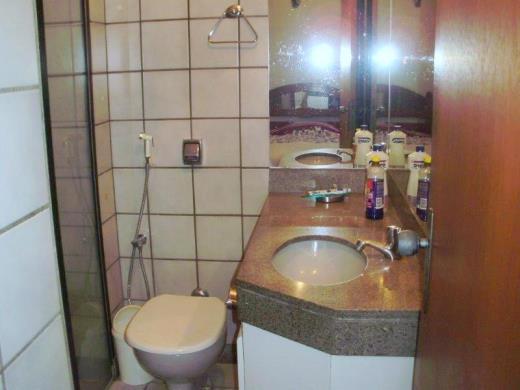 Foto 5 apartamento 1 quarto barro preto - cod: 105889