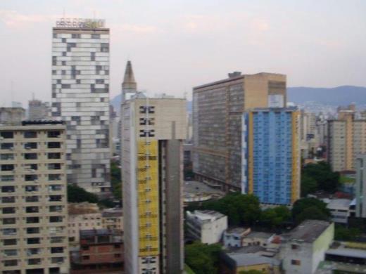 Foto 8 apartamento 1 quarto barro preto - cod: 105889