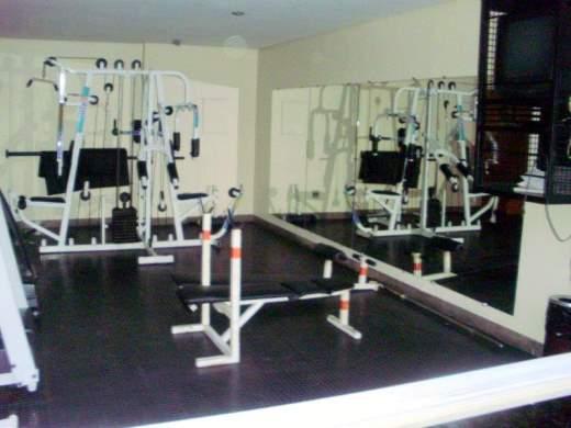Foto 9 apartamento 1 quarto barro preto - cod: 105889