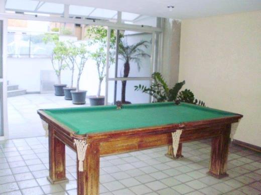 Foto 11 apartamento 1 quarto barro preto - cod: 105889