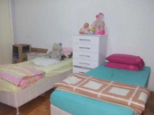 Foto 2 apartamento 1 quarto funcionarios - cod: 105891