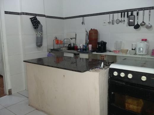 Foto 6 apartamento 1 quarto funcionarios - cod: 105891