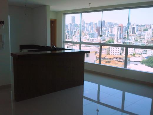 Foto 4 apartamento 2 quartos prado - cod: 105907