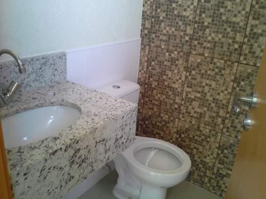 Foto 7 apartamento 2 quartos prado - cod: 105907