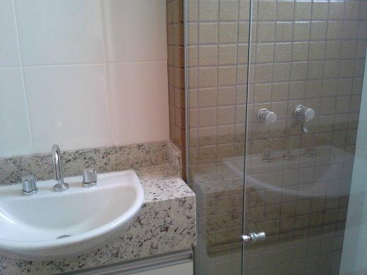Foto 8 apartamento 2 quartos prado - cod: 105907