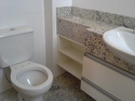 Foto 9 apartamento 2 quartos prado - cod: 105907