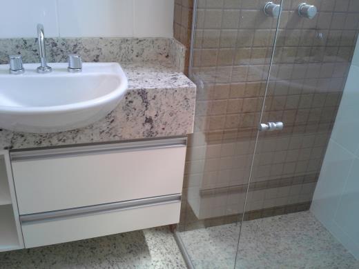 Foto 10 apartamento 2 quartos prado - cod: 105907