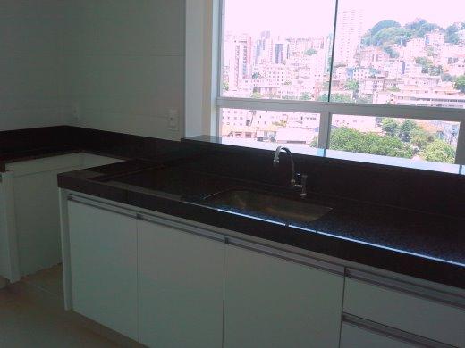 Foto 11 apartamento 2 quartos prado - cod: 105907