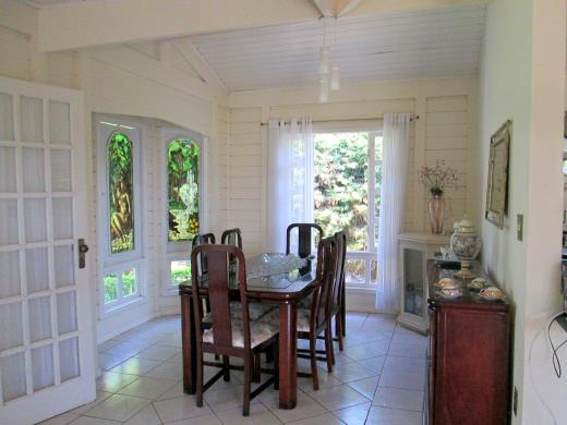 Casa Em Condominio de 3 dormitórios em Cond. Vila Do Ouro, Nova Lima - MG