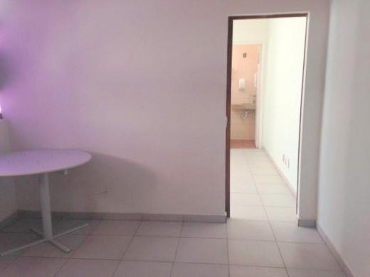 Foto 2 salafuncionarios - cod: 105923