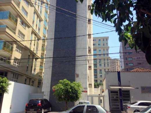 Foto 6 salafuncionarios - cod: 105923