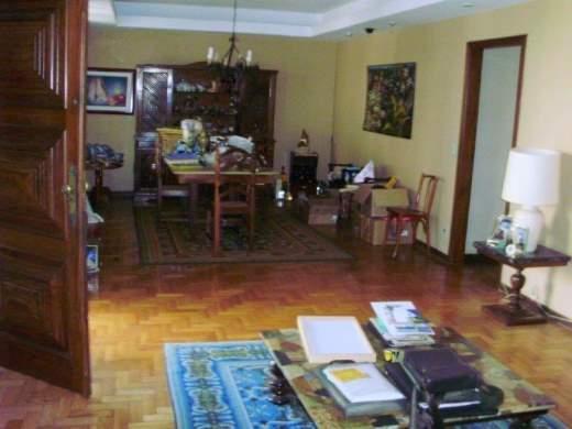 Foto 1 casa 3 quartos anchieta - cod: 105949