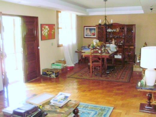 Foto 2 casa 3 quartos anchieta - cod: 105949