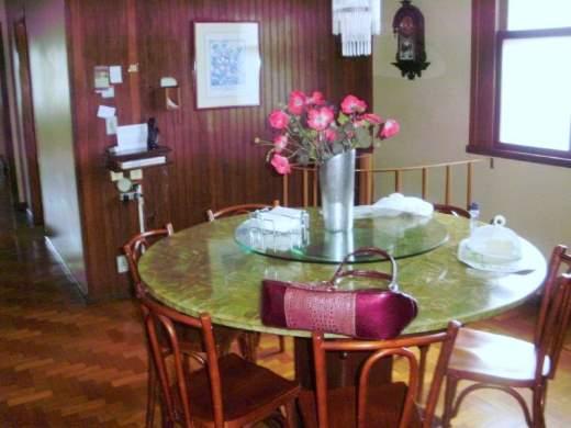 Foto 4 casa 3 quartos anchieta - cod: 105949