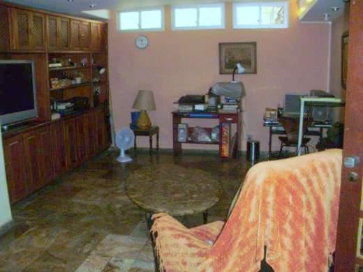 Foto 5 casa 3 quartos anchieta - cod: 105949
