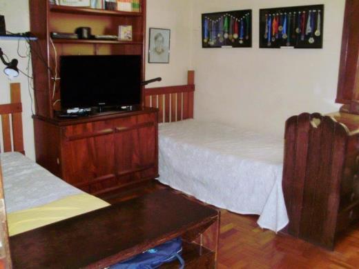 Foto 10 casa 3 quartos anchieta - cod: 105949