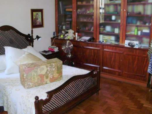 Foto 12 casa 3 quartos anchieta - cod: 105949