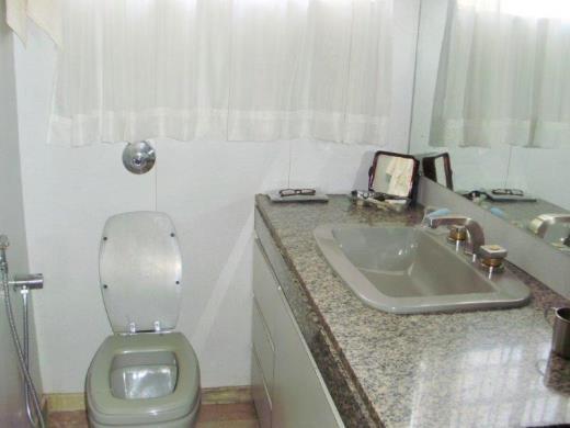 Foto 13 casa 3 quartos anchieta - cod: 105949