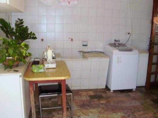 Foto 17 casa 3 quartos anchieta - cod: 105949