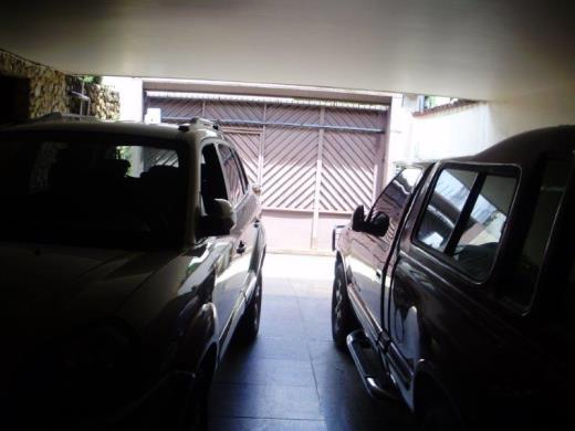 Foto 19 casa 3 quartos anchieta - cod: 105949