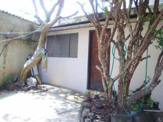 Foto 21 casa 3 quartos anchieta - cod: 105949