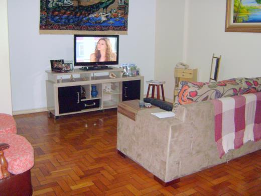 Foto 1 apartamento 3 quartos centro - cod: 105974