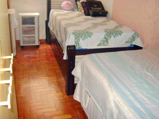 Foto 3 apartamento 3 quartos centro - cod: 105974
