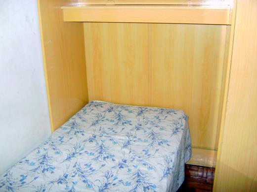 Foto 4 apartamento 3 quartos centro - cod: 105974