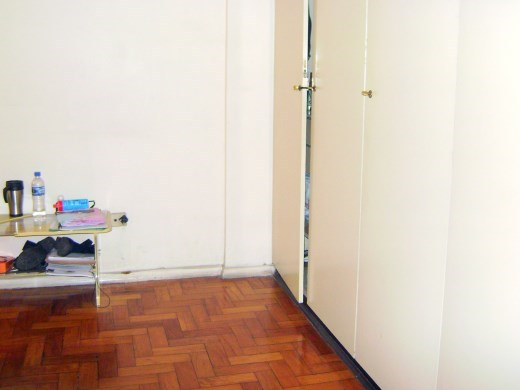 Foto 5 apartamento 3 quartos centro - cod: 105974