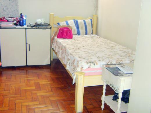 Foto 6 apartamento 3 quartos centro - cod: 105974