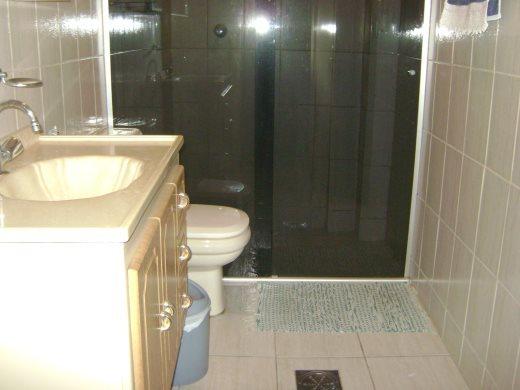 Foto 8 apartamento 3 quartos centro - cod: 105974
