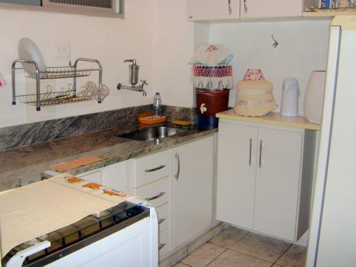 Foto 9 apartamento 3 quartos centro - cod: 105974