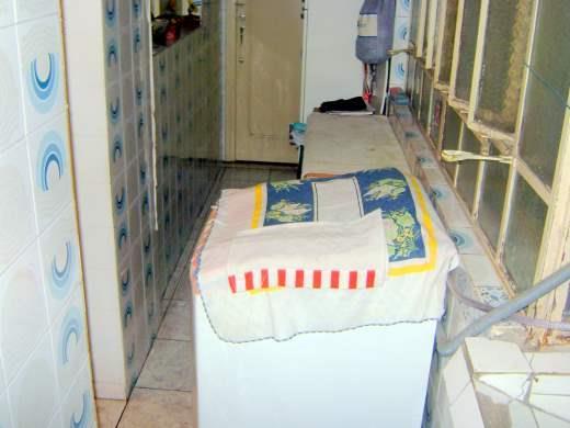 Foto 10 apartamento 3 quartos centro - cod: 105974