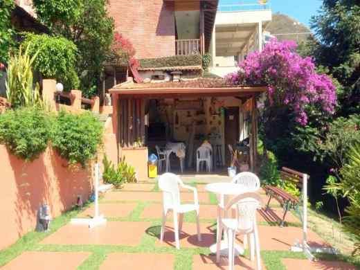 Casa Em Condominio de 4 dormitórios à venda em Cond. Vila Castela, Nova Lima - MG