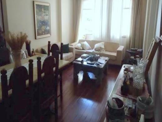 Foto 2 apartamento 4 quartos anchieta - cod: 106003