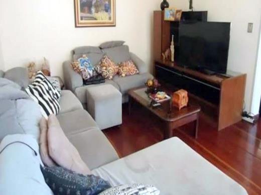 Foto 5 apartamento 4 quartos anchieta - cod: 106003