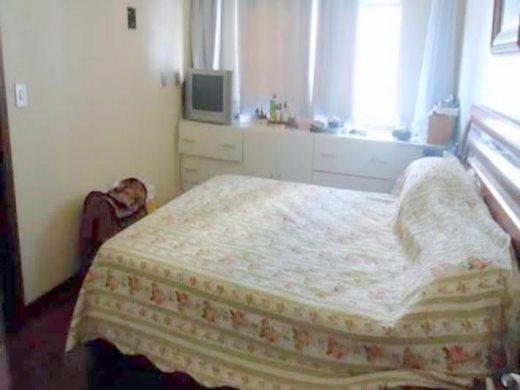 Foto 7 apartamento 4 quartos anchieta - cod: 106003